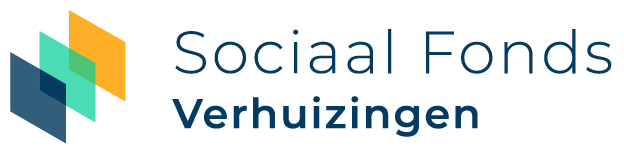 Sociaal Fonds Verhuizingen Logo